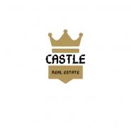 Castlerealestate