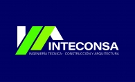 INTECONSA