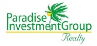 Paradise Investment Group