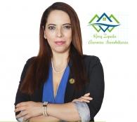 Rosy Zepeda Asesoría Inmobiliaria