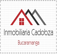 InmoCadobza