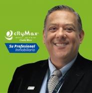 Mauricio Solis