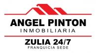 Angel Pinton Inmobiliaria Zulia 24