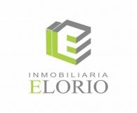 Inmobiliaria Elorio C.A.