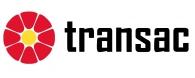 Transacciones Inmobiliarias, S.A.