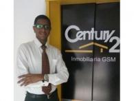 CENTURY 21 INMOBILIARIA GMS