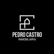 PEDRO CASTRO INMOBILIARIA
