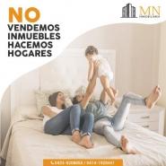 Inmobiliaria MYN