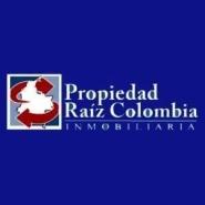 PROPIEDAD RAIZ COLOMBIA