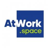 AtWork Guatemala S.A.