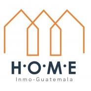 HOME INMO GUATEMALA