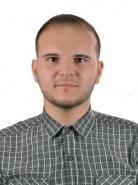 Stefano Allaix