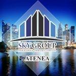 Sky Group Atenea