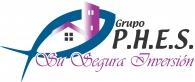 Grupo PHES