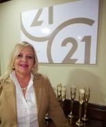 C21 Alianza Caracas