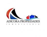 Inmobiliaria Adicora Propiedades