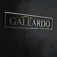 Gallardo Bienes Raices S.A.S