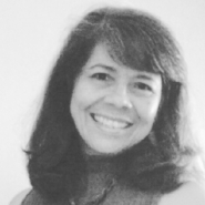 CAROLINA GUTIERREZ B.R