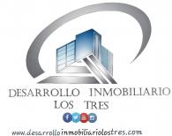 Desarrollo Inmobiliario Los Tres