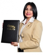 Asesora Inmobiliaria: Yanitza Marquez