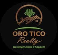 Oro Tico Realty