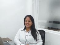 Astrid Ayala Century 21 BR Las Villas