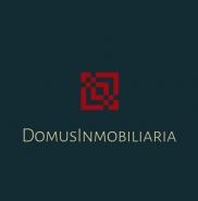 DomusInmobiliaria
