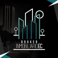 Broker Inmobiliario Ec