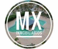 Inmobiliaria MX