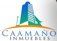 Inversiones Caamaño C.A.