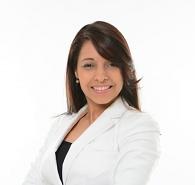 Yenny Arias Asesoría Inmobiliaria