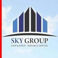 Asesor inmobiliario Sky Group