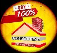CONSOLITEX®
