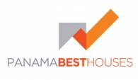 Panama Best Houses S.A.