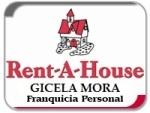 Gicela Mora