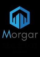 Morgar Real Estate