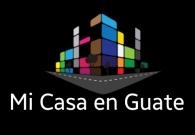 Mi Casa en Guate