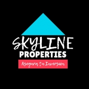 Skyline Properties