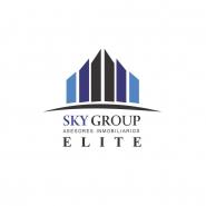 Mizrael Sky Group Elite