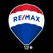 REMAX PLATINUM