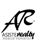 Asiste Realty