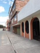 YADIRA RUBIO C