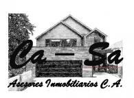 Ca - Sa Asesores Inmobiliarios C.A.
