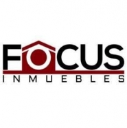 Focus Inmuebles