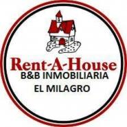 BB inmobilia