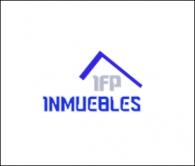 IFP Inmuebles