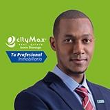 Citymax-sd
