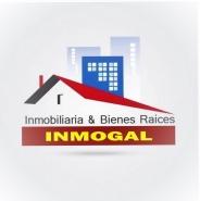 INMOGAL