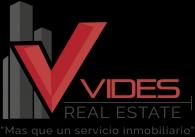 Vides Real Estate