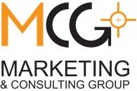 M & C GROUP